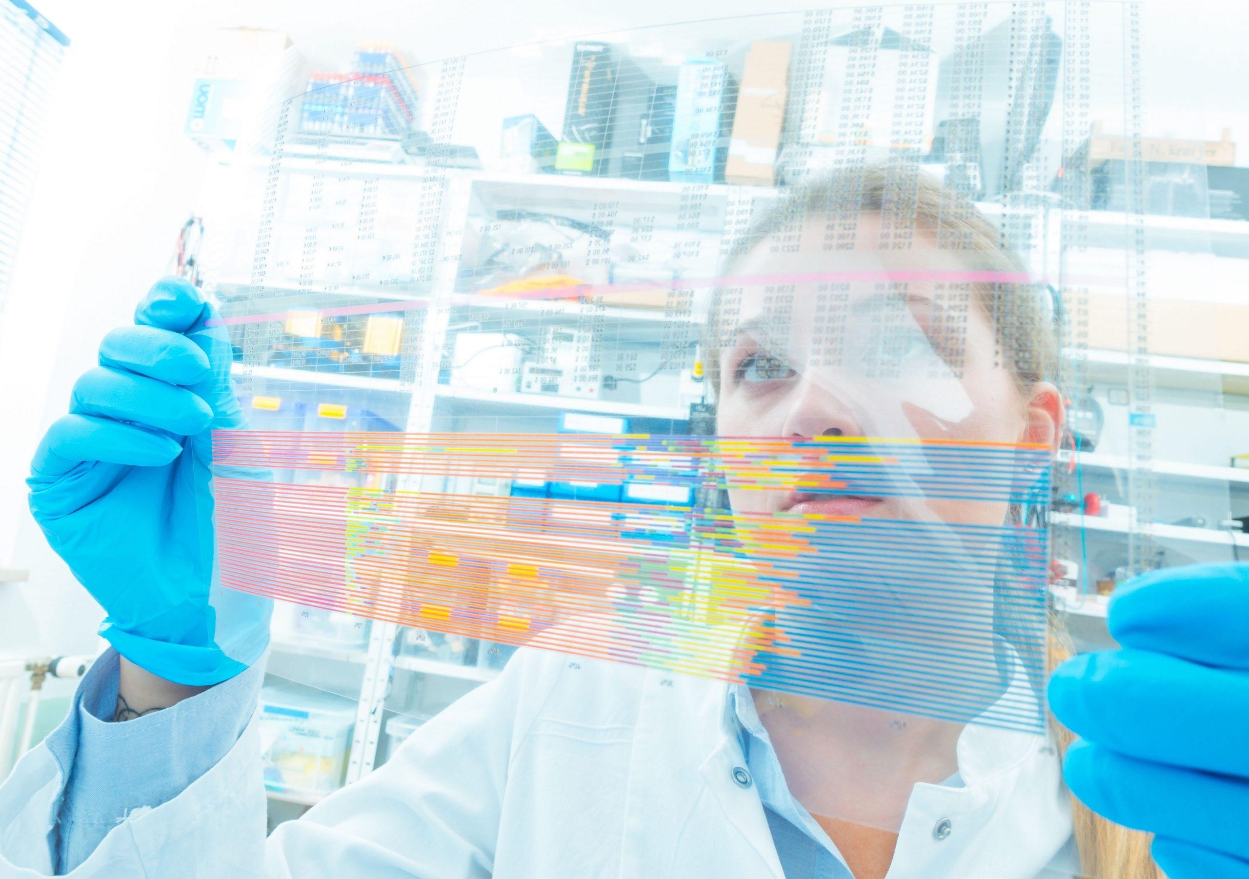 20_genetic_testing_shutterstock_1